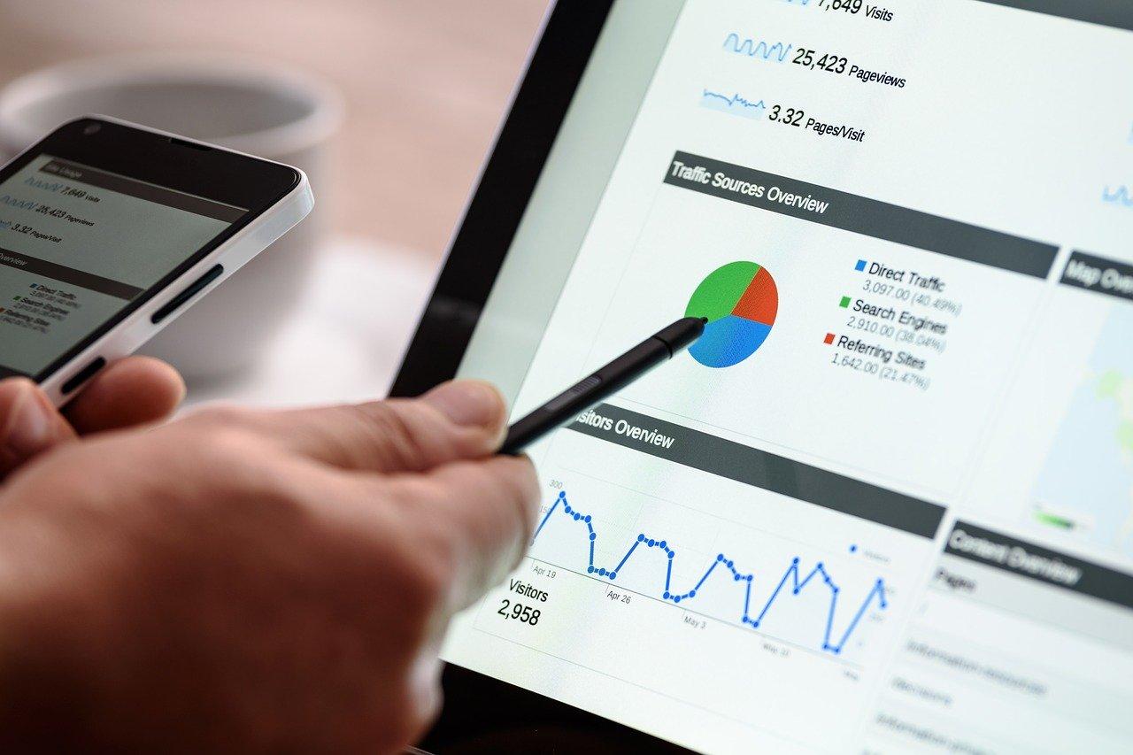 Ein SEO Unternehmen beauftragen: auf was muss man achten?