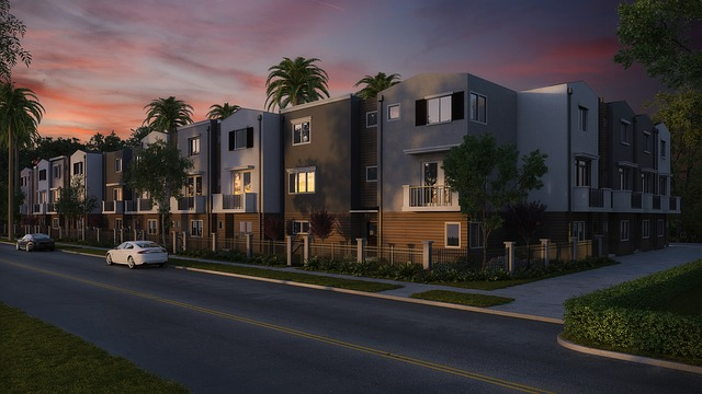 Welche Technik steigert den Wert einer Immobilie?